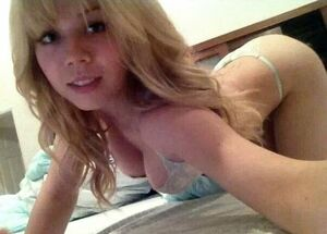 amateur teens naked