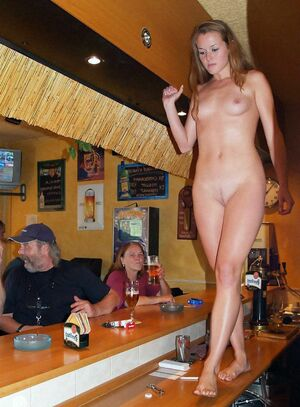hot teen nudists